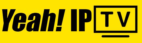YeahIPTV - Caribbean IPTV channels